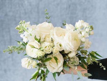 KatieBug Blooms   A La Carte Florals