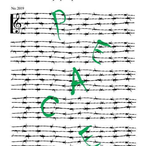 Symphony of Peac