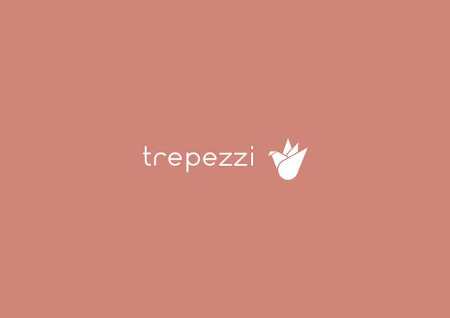 hzm-trepezzi02.jpg