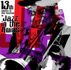 Jazz in the Runins