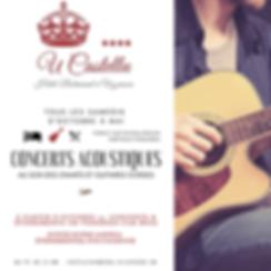 Concertsamedissoirs.png