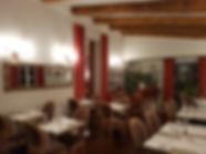 Castellu-Restau.jpg