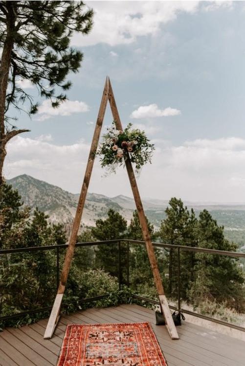 Flagstaff-Mountain-Boulder-Wedding_0027-