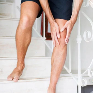 knee pain littleton co prp injections price