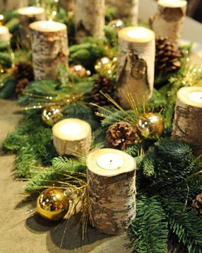 Birch-Candles-By-Martha-Stewart.jpg