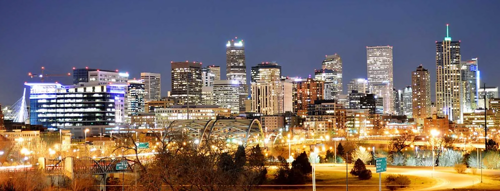 Denver co back pain littleton co chiropractor