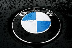 Diseño BMW_Dos Rodes