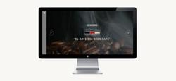 web-corporativa-coffeeprod