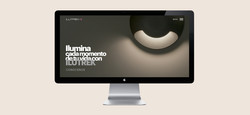 web-corporativa-ilutrek