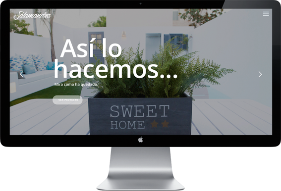 web-corporativa-interiorismo.png