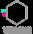 vitamin-logo-.png