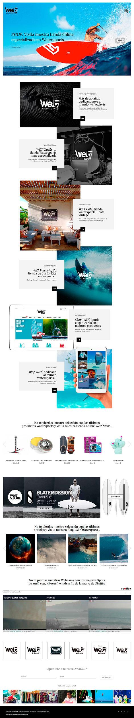 diseño-webs-corporativas-wet.jpg