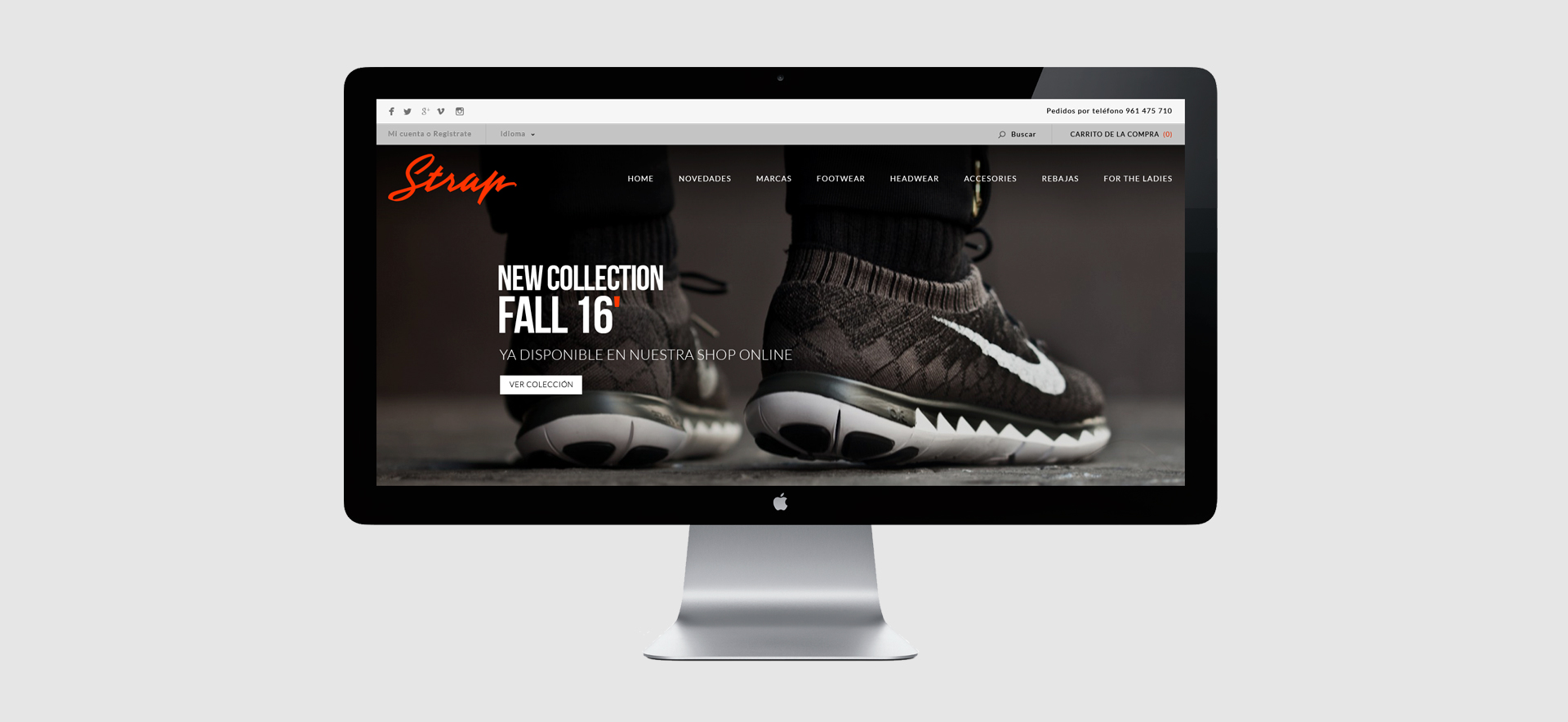Strap-tienda-online-similar