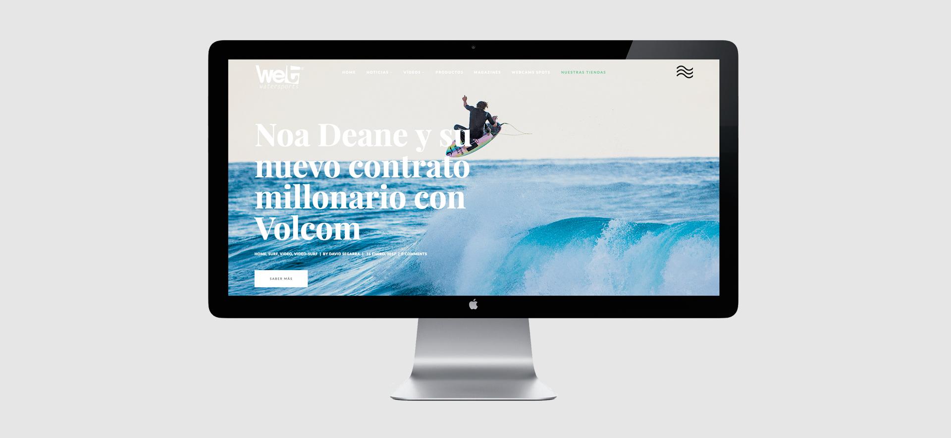 blog-corporativo-wet-