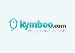 Proyecto Kymboo 360°