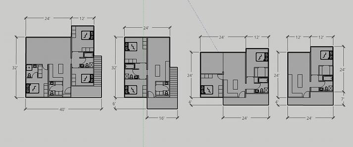 M&3rd Floor Plan Photo (Strip).png