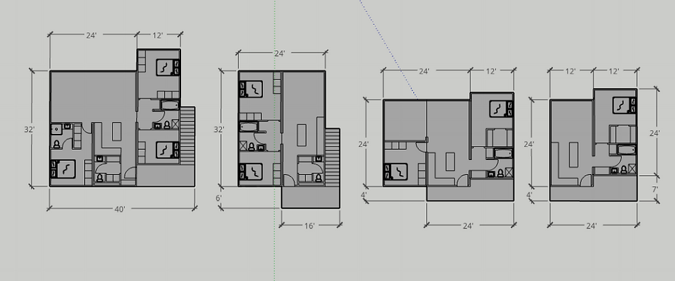 M&3rd Floor Plan Photo (Strip).png