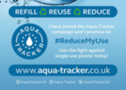 aqua-tracker-A4(1).jpg