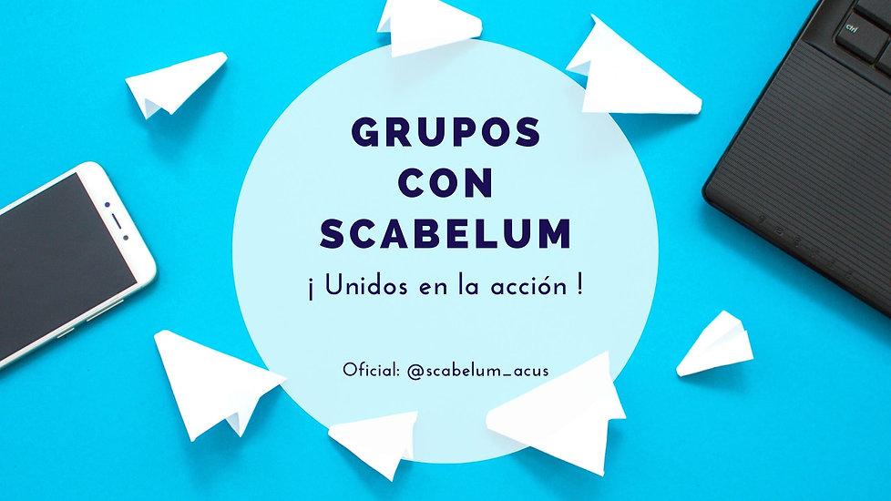 Grupos con Scabelum.jpg