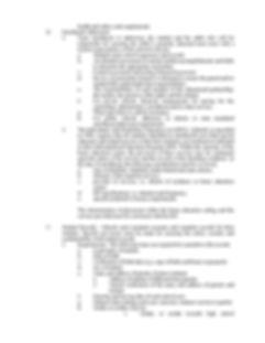 NISAC Standard of Accreditation_Page_2.j