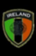 IKMF IRELAND CREST (1).png