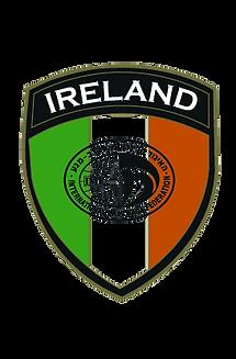 KMG IRELAND CREST (1).png