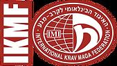 IKMF-Logo-2.png
