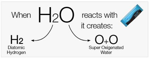 hydrogen4.JPG
