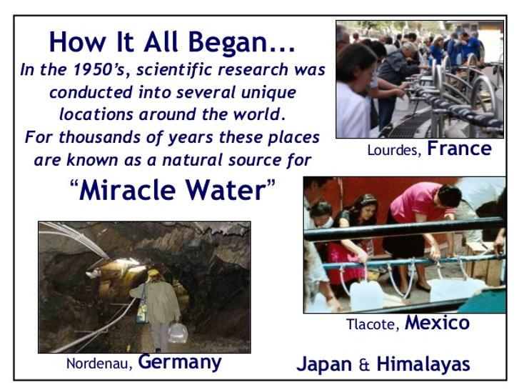 hydrogen water1.jpg