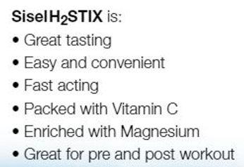 h2 stix info.JPG