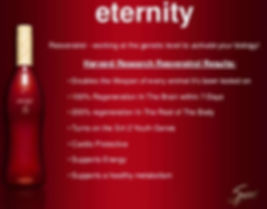 eternity info.JPG