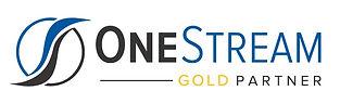 Gold_Partner_Logo.jpg