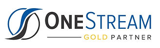 Gold_Partner_Logo.jpg