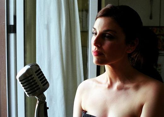 Natalia Microphone (1).jpg