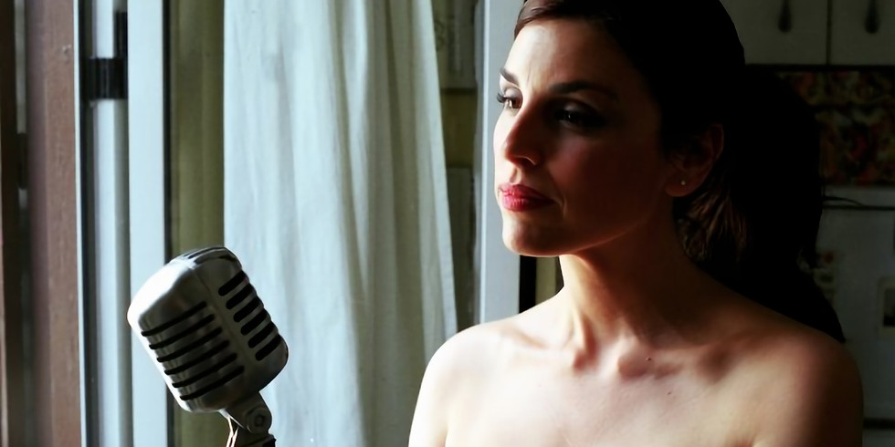 Natalia Farran Latin Jazz Ensemble