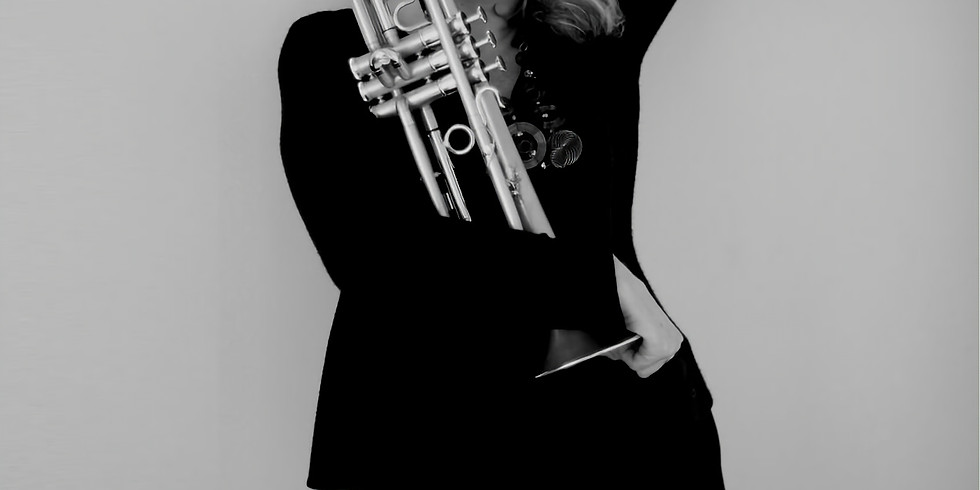 The Life and Music of Chet Baker