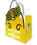 紙盒紙袋成型代工、商品包裝代工找科蒂 02-22513737