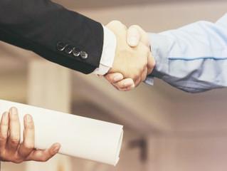 印刷後加工 /同業代工最佳夥伴