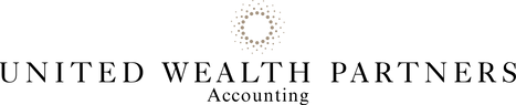 logo_transparent_background TRIM.png