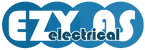 OOL Accounts | Xero Accountants for trades Australia