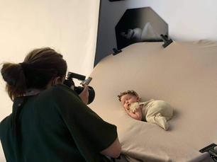Photographe nouveau né genève Ferney-Voltaire.jpeg