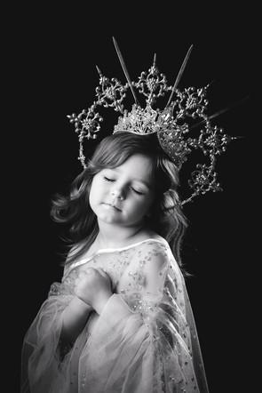SOLENN_MEDICI_PHOTOGRAPHE_photo bébé.jpg