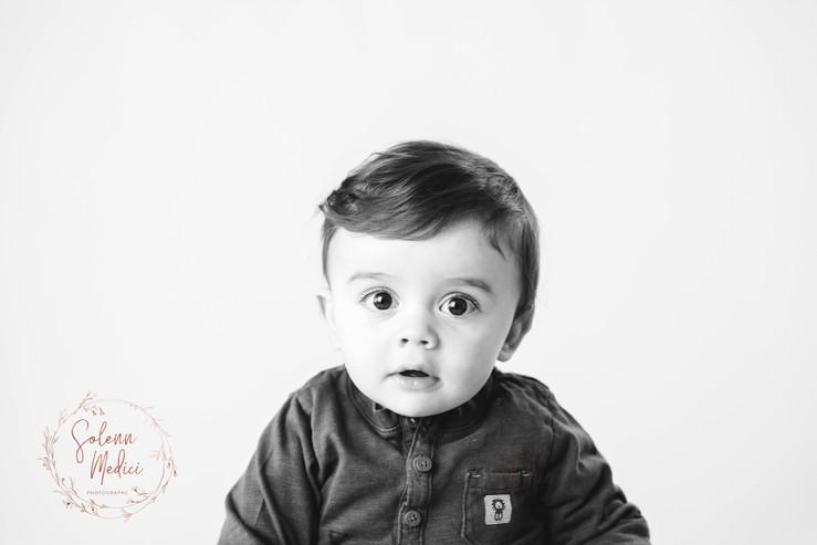 photos-de-bebe-dans-l-ain