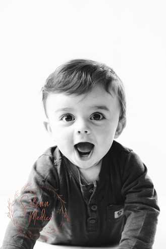 photos-de-bebe-anniversaire