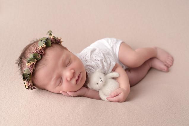 Photographe pays de gex geneve bebe tarifs