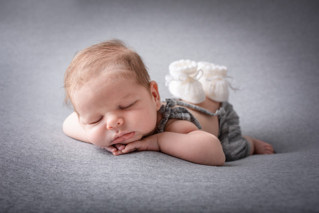photographe-bebe-ain-geneve