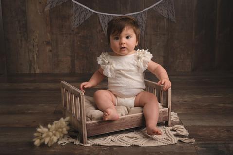 SOLENN_MEDICI_PHOTOGRAPHE_photo bébé-5.jpg