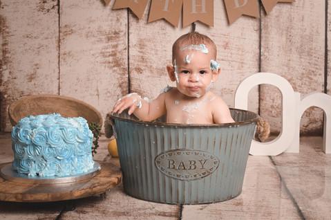 SOLENN_MEDICI_PHOTOGRAPHE_photo bébé-10.jpg
