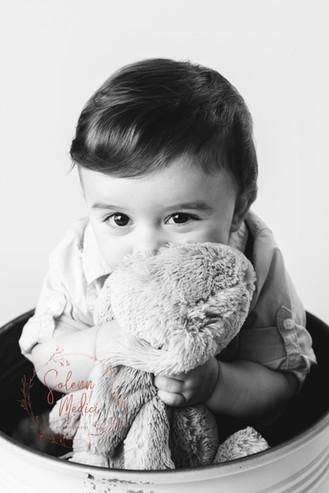 Photographe-petit-bebe