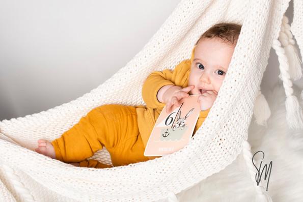 reportage-photographe-bebe-collonges-geneve